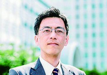 千葉県の事業者様の悩み、経営課題を解決するため、誠意と熱意を持って支援しますのイメージ